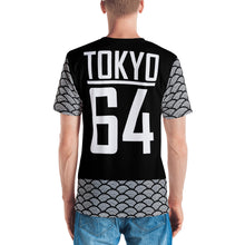 Load image into Gallery viewer, Tokyo 64 - Men's T-shirt
