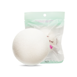 ETUDE HOUSE My Beauty Tool Natural Konjac Face Cleansing Puff | Shop Etude House Korean skincare in Canada & USA at Chuusi.ca