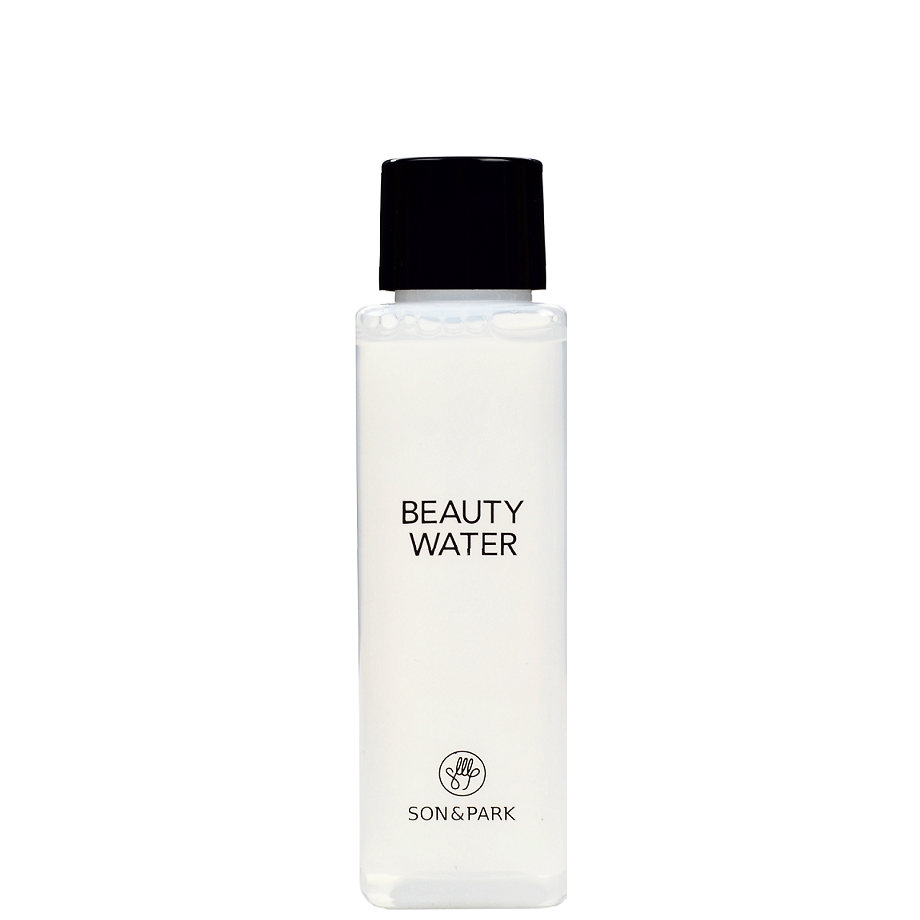 SON&PARK Beauty Water (60ml) | Shop Son&Park in Canada & USA at Chuusi.ca