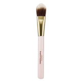 Etude House - My Beauty Tool 120 Foundation Brush | Chuusi | Shop Korean and Taiwanese Cosmetics & Skincare at Chuusi.ca