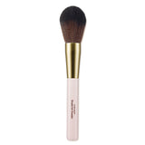 Etude House - My Beauty Tool 140 Powder Brush | Chuusi | Shop Korean and Taiwanese Cosmetics & Skincare at Chuusi.ca