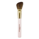 Etude House - My Beauty Tool 150 Blush & Contour Brush | Chuusi | Shop Korean and Taiwanese Cosmetics & Skincare at Chuusi.ca