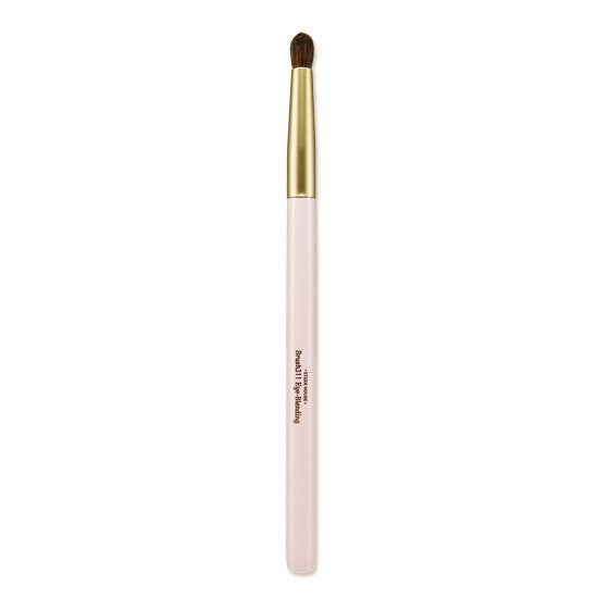 Etude House - My Beauty Tool 311 Eye Blending Brush | Chuusi | Shop Korean and Taiwanese Cosmetics & Skincare at Chuusi.ca