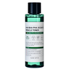 SOME BY MI AHA BHA PHA 30 Days Miracle Toner | Shop Korean skincare in Canada & USA at Chuusi.ca