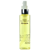 Ciracle - Absolute Deep Cleansing Oil | Chuusi | Shop Korean and Taiwanese Cosmetics & Skincare at Chuusi.ca
