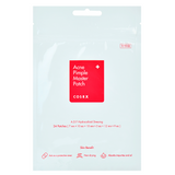 COSRX Acne Pimple Master Patch | Shop Cosrx Korean skincare in Canada & USA at Chuusi.ca