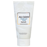 HEIMISH All Clean White Clay Foam | Shop Heimish Korean skincare in Canada & USA at Chuusi.ca