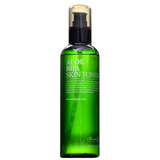BENTON Aloe BHA Skin Toner | Shop Benton Korean skincare cosmetics in Canada & USA at Chuusi.ca