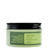 Cosrx - Aloe Vera Oil-Free Moisture Cream | Chuusi | Shop Korean and Taiwanese Cosmetics & Skincare at Chuusi.ca