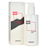 HEIMISH Anti-Dust Cleansing Pack -- Shop Korean Japanese Taiwanese skincare in Canada & USA at Chuusi.ca
