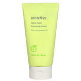 INNISFREE Apple Seed Cleansing Cream -- Shop Korean Japanese Taiwanese skincare in Canada & USA at Chuusi.ca