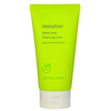 Innisfree Apple Seed Cleansing Foam -- Shop Korean Japanese Taiwanese Skincare in Canada & USA at Chuusi.ca
