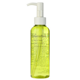 Innisfree Apple Seed Cleansing Oil -- Shop Korean Japanese Taiwanese Skincare in Canada & USA at Chuusi.ca