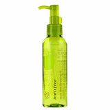 INNISFREE Apple Seed Cleansing Oil | Shop Innisfree Korean skincare cosmetics in Canada & USA at Chuusi.ca