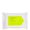 INNISFREE Apple Seed Cleansing Tissue (15pcs) -- Shop Korean Japanese Taiwanese Skincare in Canada & USA at Chuusi.ca