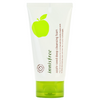 Innisfree - Apple Seed Deep Cleansing Foam | Chuusi | Shop Korean and Taiwanese Cosmetics & Skincare at Chuusi.ca