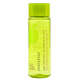 INNISFREE Apple Seed Lip & Eye Makeup Remover | Canada & USA | Chuusi