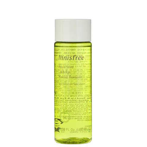 No-Sebum Toner