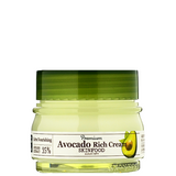 SKINFOOD Premium Avocado Rich Cream | Shop Skinfood Korean skincare in Canada & USA at Chuusi.ca