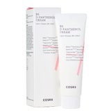 COSRX B5 D-Panthenol Cream -- Shop Korean Japanese Taiwanese Skincare in Canada & USA at Chuusi.ca