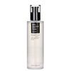 COSRX BHA Blackhead Power Liquid | Shop Korean Skincare in Canada & USA at Chuusi.ca