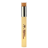 IT'S SKIN Babyface Cushion Concealer - 01 Light Beige | Shop Korean skincare cosmetics in Canada & USA at Chuusi.ca