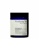 PYUNKANG YUL Balancing Gel | Shop Pyunkang Yul Korean skincare cosmetics in Canada & USA at Chuusi.ca