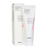 Cosrx Balancium Comfort Ceramide Cream -- Shop Korean Japanese Taiwanese beauty in Canada & USA at Chuusi.ca