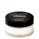 Banila Co. - Prime Primer Finish Powder | Chuusi | Shop Korean and Taiwanese Cosmetics & Skincare at Chuusi.ca - 1
