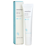 INNISFREE Bija Cica Balm EX -- Shop Korean Japanese Taiwanese Skincare in Canada & USA at Chuusi.ca