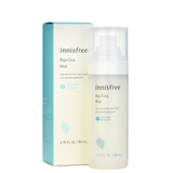 Innisfree Bija Cica Mist -- Shop Korean Japanese Taiwanese skincare in Canada & USA at Chuusi.ca
