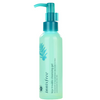 INNISFREE Bija Trouble Cleansing Gel | Canada & USA | Chuusi