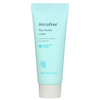 INNISFREE Bija Trouble Lotion -- Shop Korean Japanese Taiwanese Skincare in Canada & USA at Chuusi.ca