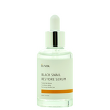 IUNIK Black Snail Restore Serum | Shop IUNIK in Canada & USA at Chuusi.ca
