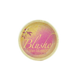 Nature Republic - Shine Blossom Blusher | Chuusi | Shop Korean and Taiwanese Cosmetics & Skincare at Chuusi.ca - 1