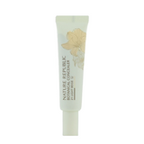 Nature Republic - Botanical Concealer | Chuusi | Shop Korean and Taiwanese Cosmetics & Skincare at Chuusi.ca - 1