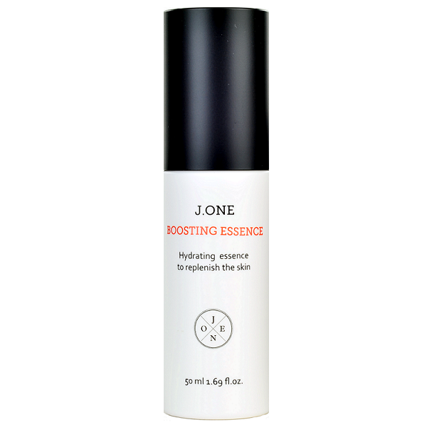 J.One - Boosting Essence | Chuusi | Shop Korean and Taiwanese Cosmetics & Skincare at Chuusi.ca