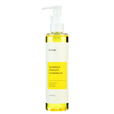 IUNIK Calendula Complete Cleansing Oil | Shop IUNIK in Canada & USA at Chuusi.ca