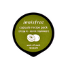 INNISFREE Capsule Recipe Pack Red Kiwi | Shop Innisfree Korean Skincare Cosmetics in Canada & USA at Chuusi.ca