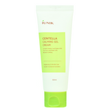 IUNIK Centella Calming Gel Cream | Shop IUNIK in Canada & USA at Chuusi.ca