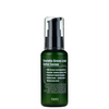 PURITO Centella Green Level Buffet Serum -- Shop Korean Japanese Taiwanese skincare in Canada & USA at Chuusi.ca