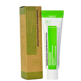 PURITO Centella Green Level Recovery Cream -- Shop Korean Japanese Taiwanese skincare in Canada & USA at Chuusi.ca