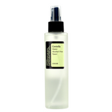 Cosrx - Centella Water Alcohol-Free Toner | Chuusi | Shop Korean and Taiwanese Cosmetics & Skincare at Chuusi.ca