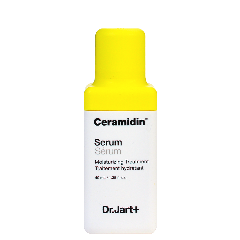 DR.JART Ceramidin™ Serum -- Shop Korean Japanese Taiwanese Skincare in Canada & USA at Chuusi.ca