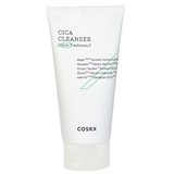 Cosrx Pure Fit Cica Cleanser -- Shop Korean Japanese Taiwanese skincare in Canada & USA at Chuusi.ca
