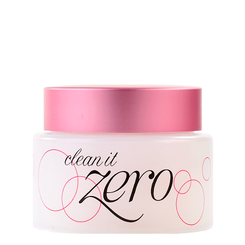 Banila Co. - Clean It Zero Original | Chuusi | Shop Korean and Taiwanese Cosmetics & Skincare at Chuusi.ca