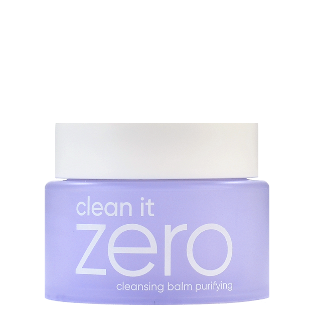 BANILA CO. Clean It Zero Purifying | Shop Banila Co. Korean skincare cosmetics in Canada & USA at Chuusi.ca