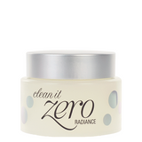 Banila Co. - Clean It Zero Radiance | Chuusi | Shop Korean and Taiwanese Cosmetics & Skincare at Chuusi.ca
