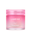 LANEIGE Clear-C Peeling Mask | Shop Laneige in Canada & USA at Chuusi.ca