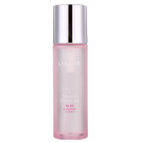 LANEIGE Clear-C Advanced Effector EX -- Shop Korean Japanese Taiwanese Skincare in Canada & USA at Chuusi.ca